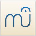 Fichier MuseScore